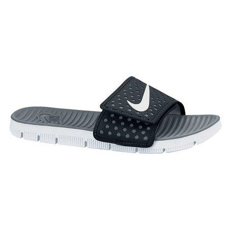 Nike Mens Flex Motion Slide Sandals