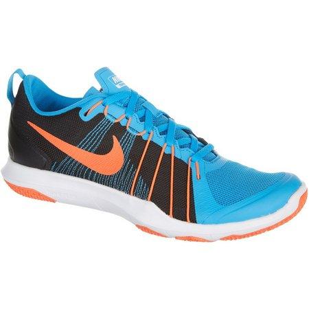 Nike Flex Train Aver Men's Cross Training Shoes