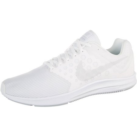 Nike Downshifter 7 Mens Athletic Shoe