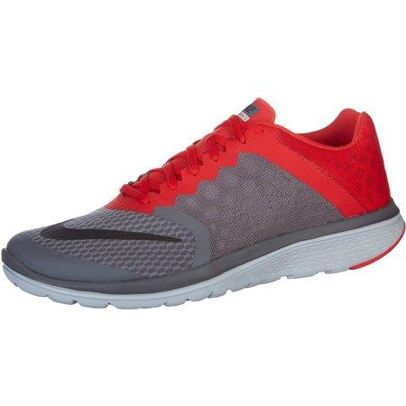 Nike FS Lite Run 3 Men's Running Shoe