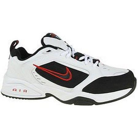 Nike Mens Air Monarch IV Cross Training Shoes