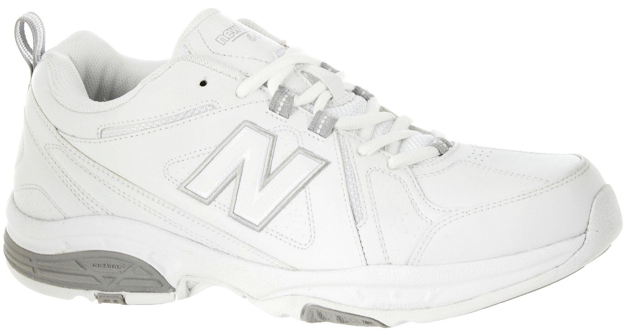 New Balance Mens 608 Cross Trainers