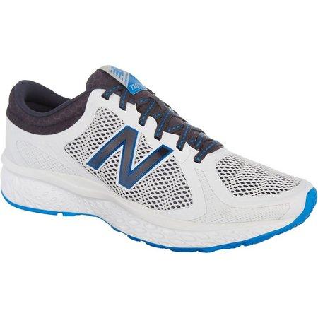 New Balance Mens 720v4 Walking Shoes