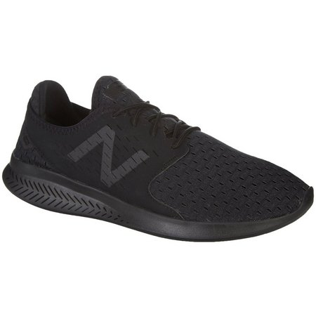 New Balance Mens Fuel Core Coast Running Shoes