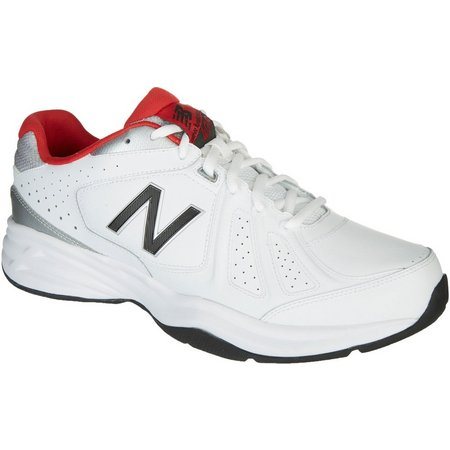 New Balance Mens 409 Athletic Shoes