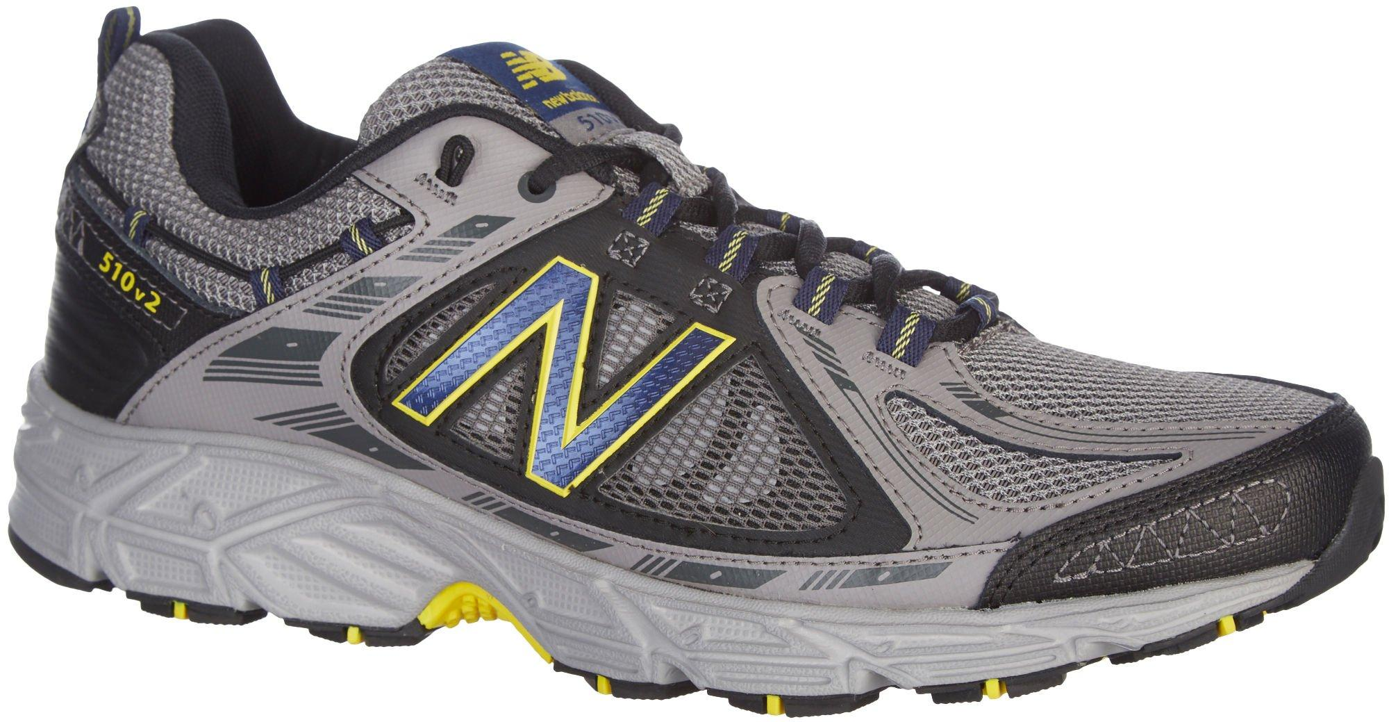 new balance control series 1701 golf shoes