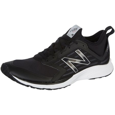 New Balance Mens Vazee Quick v2 Athletic Shoes