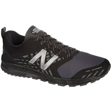 New Balance Mens Nitrel Running Shoes