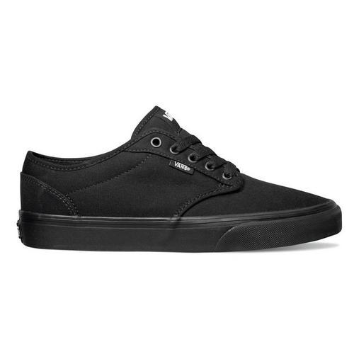 Bealls Mens Beach Shoes