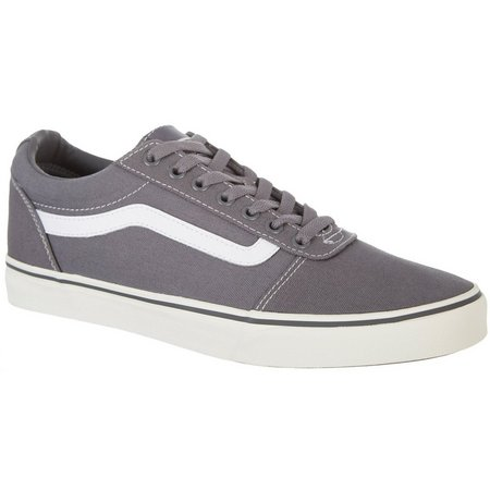 Vans Mens Ward Athletic Shoes