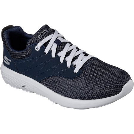 Skechers Mens On The Go City Enzo Athletic