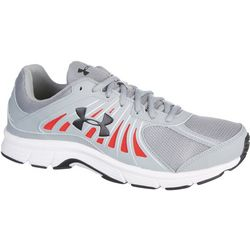 Under Armour Mens Dash Athletic Shoes