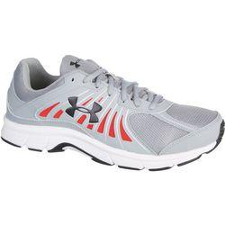 Under Armour Mens Dash Athletic Shoes