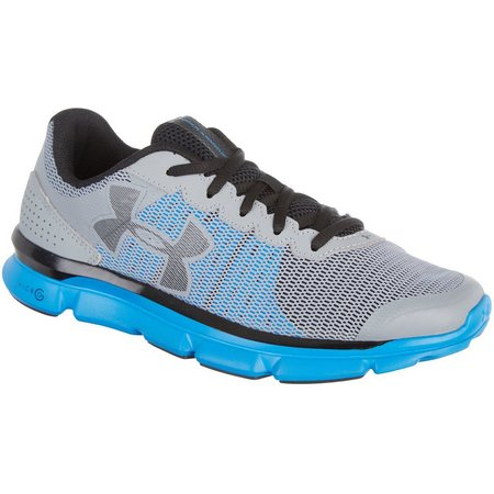 Wide Mens Athletic Shoes Florida