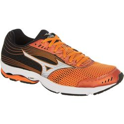 Mizuno Mens Wave Sayanora Athletic Shoes