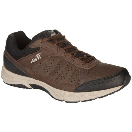 Avia Mens Venture Athletic Shoes