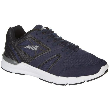 Avia Mens Edge Running Shoes