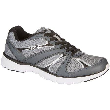 Avia Mens Modus Running Shoes