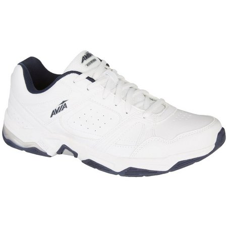 Avia Mens Rival Running Shoes