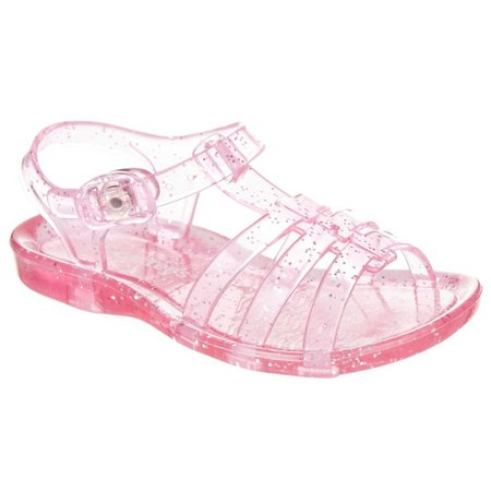 Carters Toddler Girls Lexi Sandals