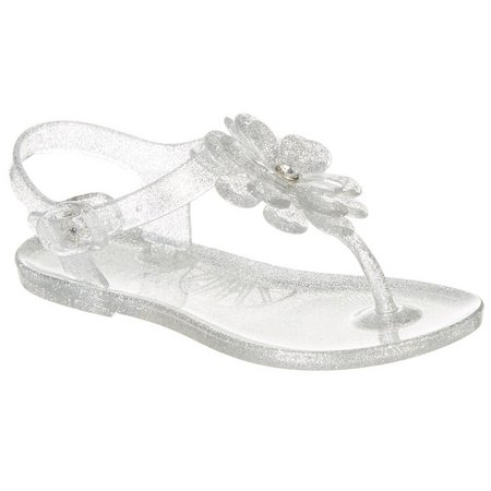 Carters Toddler Girls Selena C Sandals