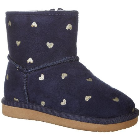 Carters Toddler Girls Amia 2 Boots