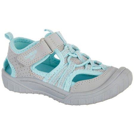 OshKosh B'Gosh Toddler Girls Jax Shoes
