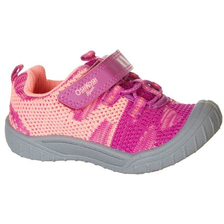 OshKosh B'Gosh Toddler Girls Superfly Shoes