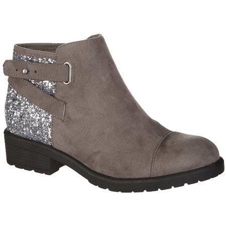 Esprit Girls Cali-G Boots
