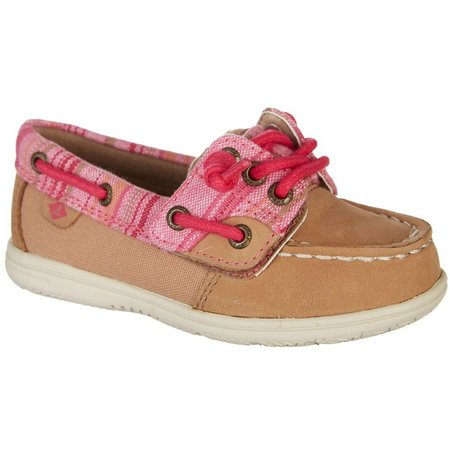 Women s Boat Shoes Boat Shoes for Women