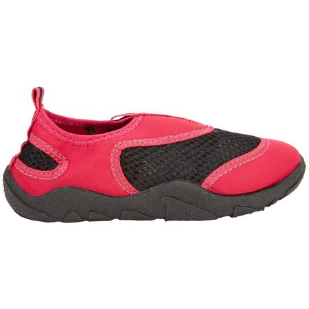 Capelli Girls Qua Water Shoes