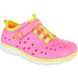 Stride Rite Girls Made2Play Phibian Shoes