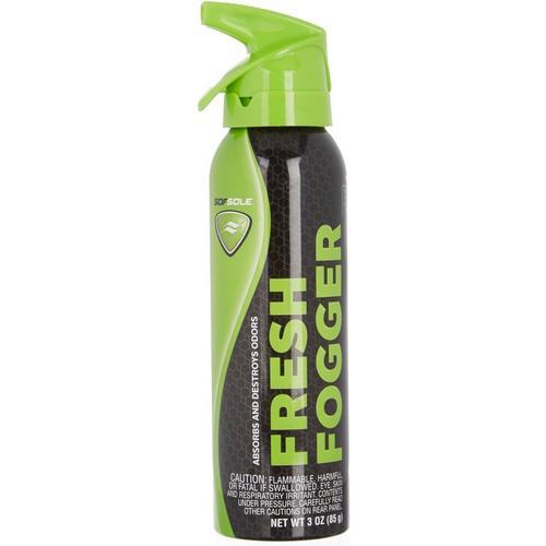 Sof Sole Fresh Fogger Deodorizer Bealls Florida