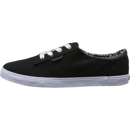 REEF Womens Ridge Shoes