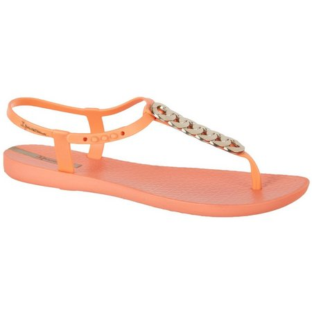 Ipanema Womens Bond Sandals