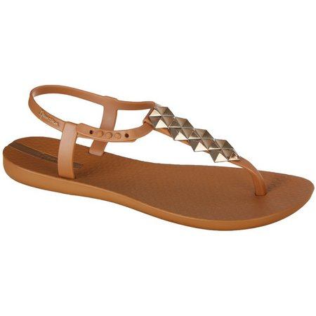 Ipanema Womes Clea Shine Sandals