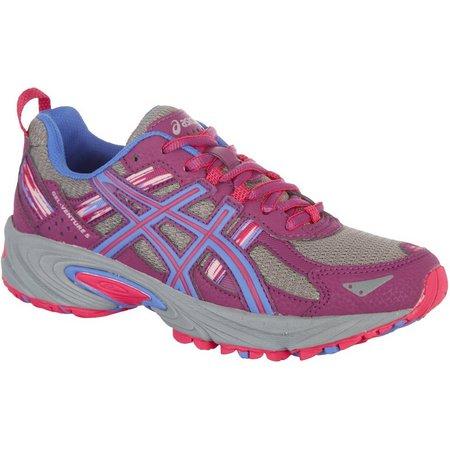 skechers womens eldred slip resistant shoes bealls florida