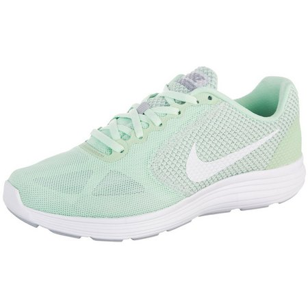 Nike Revolution 3 Women's Running Shoe