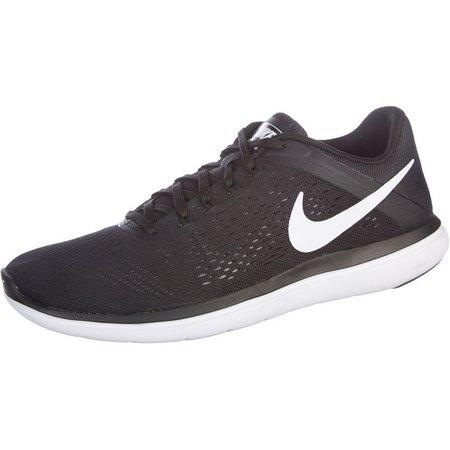 Nike Flex 2016 Run Premium Women's Running Shoes