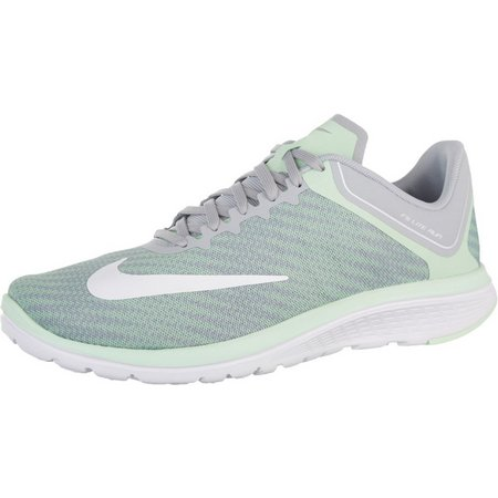 Nike FS Lite 4 Premuim Womens Athletic Shoe