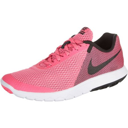 Nike Flex Experience RN 5 Womans Athletic Shoe