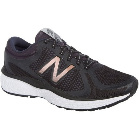 New Balance Womens 720v4 Athletic Shoes