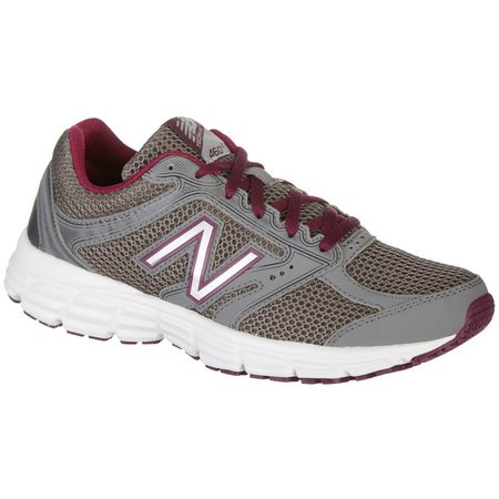 New Balance Womens 460v2 Running Shoes
