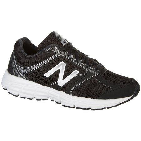 New Balance Womens 460v2 Running Shoes