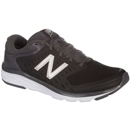 New Balance Womens 490v5 Running Shoes
