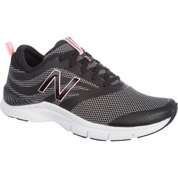 New Balance Womens 713 Athletic Shoes