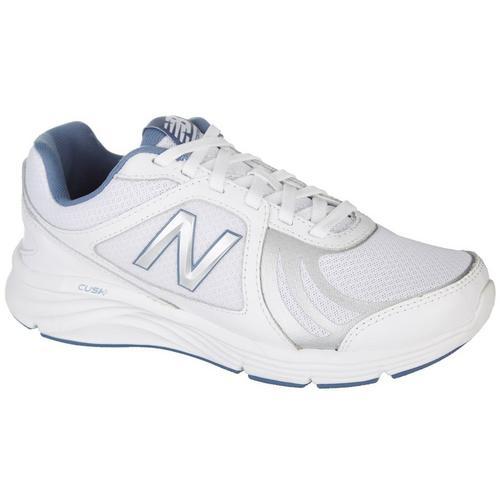 bealls shoes