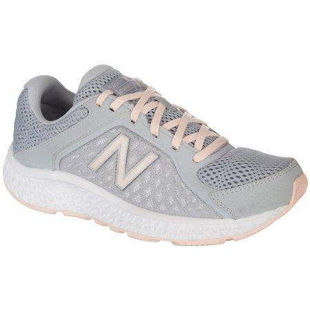 new balance 420v3 running sneaker
