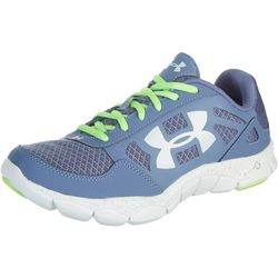 Under Armour Womens Micro G Engage Athletic Shoes