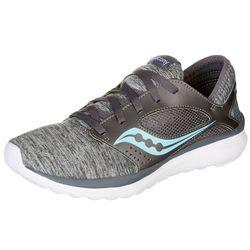 Saucony Womens Kineta Relay Running Shoes